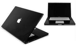 Black-macbook-pro